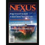 Nexus Magazine (NZ)