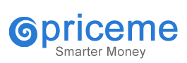 PriceMe Finance