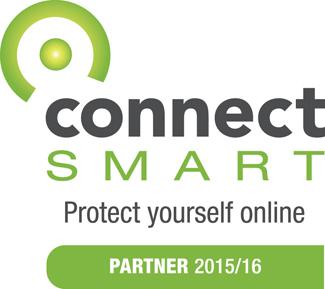 ConnectSmart partner