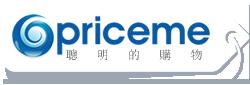 PriceMe - 比较与网购