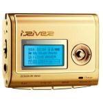 iRiver MP3 IFP-595T
