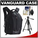 Vanguard UP-Rise II 45