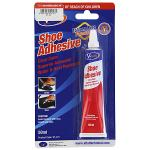 VTech Shoe Adhesive (TF)