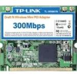 TP-Link MINI-PCI WIRELESS