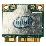 Intel 7260 IEEE 802.11ac Bluetooth 4.0 Wi-Fi Mini PCI Express Adapter for Notebooks DV08950