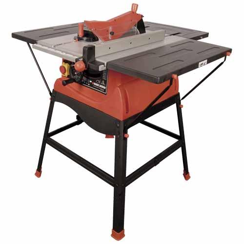 Black And Decker 250mm Table Saw 1700 Watt Bt2504ae Xe Nz Prices Priceme