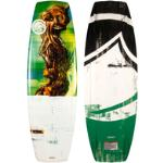 Compare WakeBoards prices