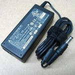 Delta 65W 19V 3.42A Laptop Power Adapter 5.5x2.5mm