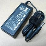 Delta 65W 19V 3.42A Laptop Power Adapter 5.5x2.5mm Adapter Only