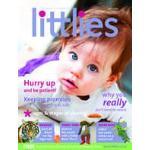 Littlies
