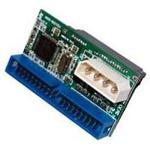 STLab S-250 3.5 SATA to IDE (PATA) Converter