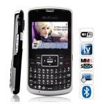 Amigo Pro Mobile Phone