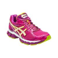 Asics Gel Extra  Womens Shoes Compare Prices