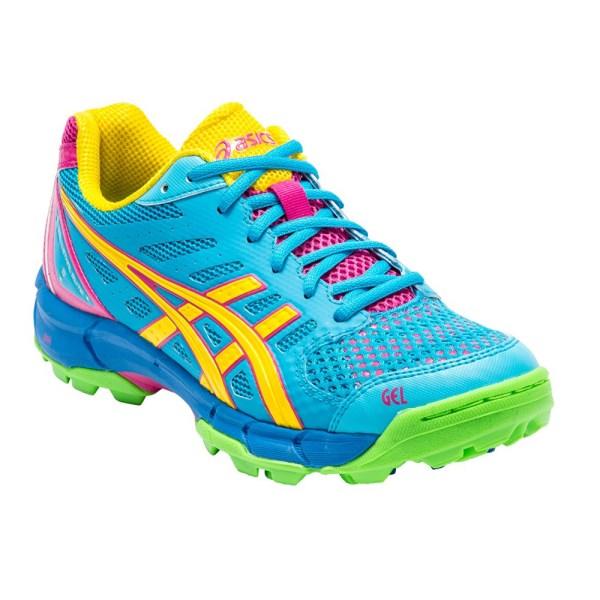asics turf shoes womens