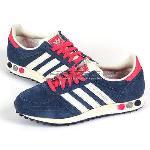 Adidas La Trainer W Q34201
