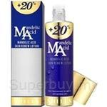 Shills Mandelic Acid Skin Renew Lotion 150ml - QC3856744