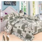 MayFair SMART Comforter set 005