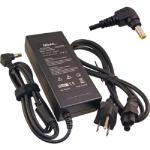 Denaq 19V 3.95A 5.5mm-2.5mm AC Adapter for HP/Compaq