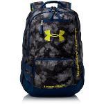UA Unisex Storm Hustle II Backpack (Steel) (EXPORT)
