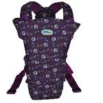 Cute Baby Sling Baby Carriers Cartoon Printed Infant Backpack and Carriers(Export)