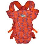 Special Cute Baby Carriers Best Quality Infant Backpack Kid Carriage Baby Wrap Sling(Export)