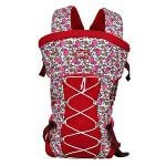 Free Gift Baby Sling Baby Carriers Fashion Printed Infant Backpack and Carriers(Export)
