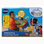 VTech Interactive Learning Desk