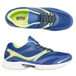 Active Intent Men's Mesh Shoes