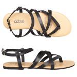 Debut Rapolt Sandals