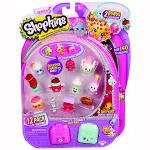 Shopkins Series 5 12 Pack Assorted