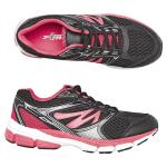 Active Intent Belen Women's Sports Shoes
