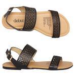 Debut Ramoc Sandals