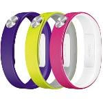 Sony SmartBand Active Small SWR110