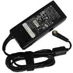 Delta 65W 19V 3.42A for Acer Laptop Adapter 5.5*1.7*11 ADP-65JH DB