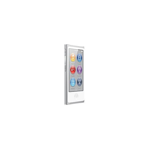 Apple iPod nano 7th Gen 16GB Price Philippines - PriceMe