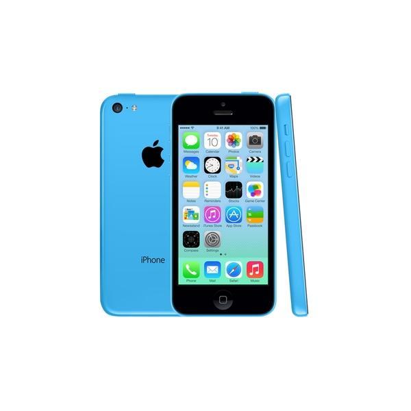 Apple iphone a1332 price philippines