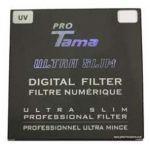 Protama Ultra Slim UV Filter 62 mm