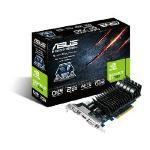 GEFORCE GT 730 2GB DDR3