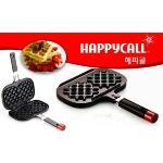 Happycall Waffle Maker