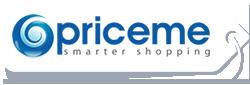 PriceMe - Bandingkan harga dan beli secara online