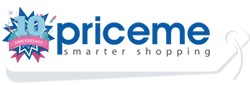 PriceMe - Compare prices and buy online