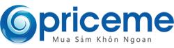 PriceMe - So sánh giá cả và mua sắm trực tuyến