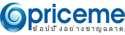 PriceMe - เปรียบเทียบราคาและซื้อสินค้าออนไลน์
