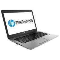 HP EliteBook 840 Core i5-4300U 128GB 14in