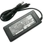 Asus 40W 19V 2.1A Netbook Power Adapter (Adapter Only)