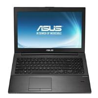 Asus B551LA-CN108G Core i7-4558U 256GB 15.6in