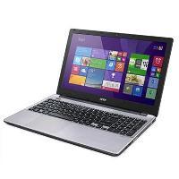 Acer Aspire V3-572G-71MF Core i7-5500U 1TB 15.6in