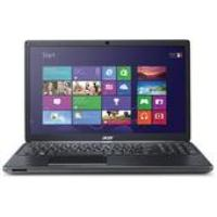 Acer TravelMate P255 Core i3-3010U 120GB 15.6in