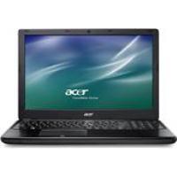 Acer TravelMate P455MG Core i7-4500U 750GB 15.6in
