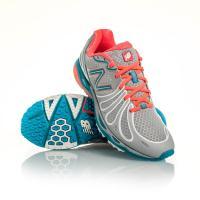 new style 33ec7 344ac Adidas adiStar Salvation 3 - Womens Running Shoes - WhitePurpleGrey NZ  Prices - PriceMe